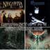 Agoraphobic News' list of top 45 dissonant death metal bands!