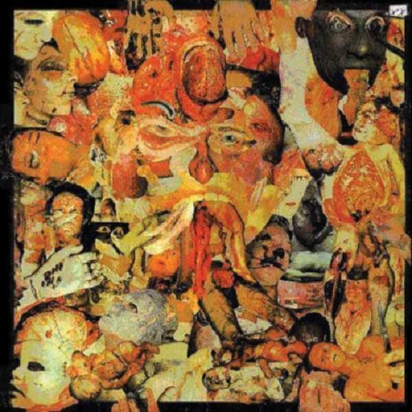 Agoraphobic News' Top 35 metal albums of 1988! - Agoraphobicnews