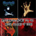 Agoraphobic News' top 40 metal albums of 1998!