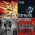 Agoraphobic News' top 40 metal albums of 2018!