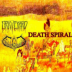 Check out Graveyard & Faith ov Gestalgt's new split release - Death Spiral!