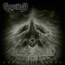 Colin Marston streams the entire Gorguts' Colored Sands album – bass and drums only!