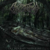 Cryptopsy's The Book of Suffering (Tome 2) coming up in October!