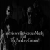 Interview with Marquis Marky: New Tar Pond album to be released this Fall! Coroner finished songwriting for the new release!