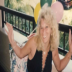 Marsha Zazula, the co-founder of Megaforce Records dies