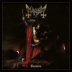 Mayhem's latest album - Daemon puts Norwegian black metal masters back on their rightful throne!