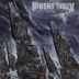 Misery Index's Rituals of Power will pummel you to the ground! (Review)