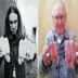 Ray Burton, the father of Cliff Burton has passed away