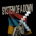 System of a Down release 2 new songs - Protect the Land and Genocidal Humanoids