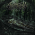 Take a listen to Cryptopsy's new song - Fear his Displeasure!