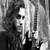 Tribute to Chuck Schuldiner of Death/Control Denied - The Godfather of Death metal