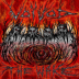 Voivod releases new video, The Wake album in September!