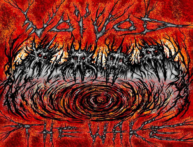 Voivod's The Wake is the trippiest and one of the most intricate albums of 2018!