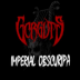 You can now buy Imperial Obscuripa - the official Gorguts beer!